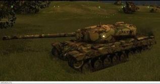 ФСМ 50t